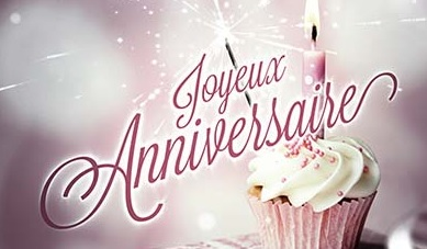 Carte Anniversaire Fille Adulte